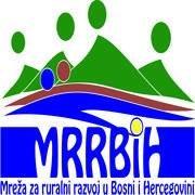 Mreža za ruralni razvoj u Bosni i Hercegovini - MRR u BiH