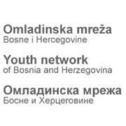 Omladinska mreža Bosne i Hercegovine