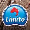 Limito - Łosoś norweski Premium