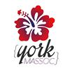 University of York Malaysian Society