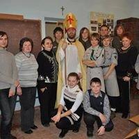 Sobotnia Szkoła Języka Polskiego w Czortkowie