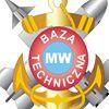 Jednostka Wojskowa 2035 - Baza Techniczna Marynarki Wojennej BTMW