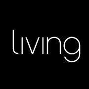 Living 西麻布