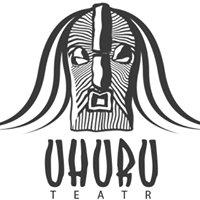 Teatr Uhuru