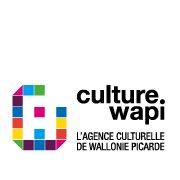 Culture.Wapi