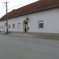 Zákányszéki Művelődési Ház