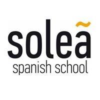 SoleaSpanishSchool