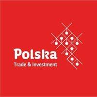 WPHI Kijów  Wydział Promocji Handlu i Inwestycji Ambasady RP w Kijowie