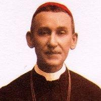 Zaklada Biskup Josip Lang