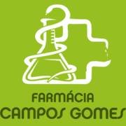 Farmácia Campos Gomes