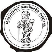 TMO Towarzystwo Miłośników Olsztyna