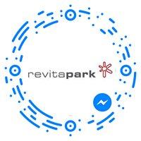 Park Przemysłowo - Technologiczny Revita PARK