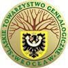 Śląskie Towarzystwo Genealogiczne