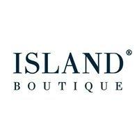 Island Boutique Mikolajki