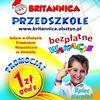 Międzynarodowe Przedszkole Britannica