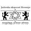Judovska skupnost Slovenije / Jewish Community of Slovenia