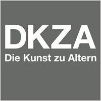 DKZA - DIE KUNST ZU ALTERN