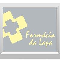 Farmácia da Lapa