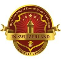 OUS Academy in Switzerland