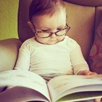 Ambrózfalva - Könyvtári Információs és Közösségi Hely