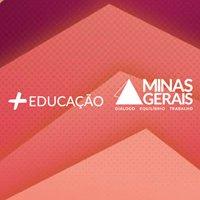 Secretaria de Educação de Minas Gerais