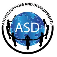 Autism Supplies and Developments
