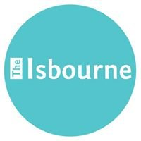 The Isbourne College