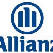 Allianz S.p.a -  Assicurazioni  Carbonia