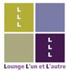 Lounge L'Un et L'Autre