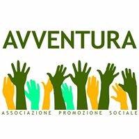 Avventura - Associazione di Promozione Sociale