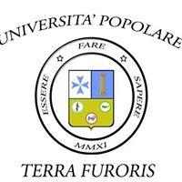 Università Popolare Terra Furoris