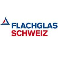 Flachglas Schweiz