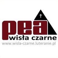 Luteranie Wisła-Czarne