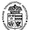 Polskie Towarzystwo Historyczne Oddział Limanowa