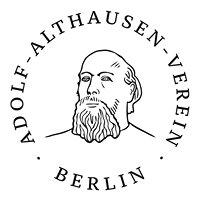 Adolf Althausen-Verein