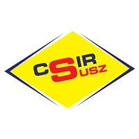 Orlik przy CSiR w Suszu