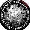 Stowarzyszenie Rekonstrukcji Historycznych - 1 PSP AK