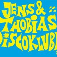 Jens & Thobias Disco Klubb