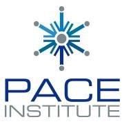 PACE Institute