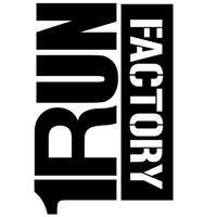Irun Factory