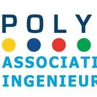 Association des Ingénieurs Polytech Lille