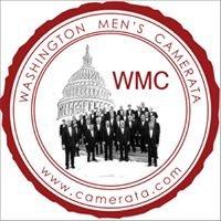 Washington Men's Camerata