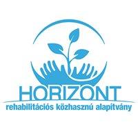 Horizont Rehabilitációs Közhasznú Alapítvány