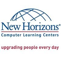 New Horizons Training Schweiz AG