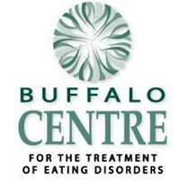 Buffalo Centre For The Treatment of Eating Disorders