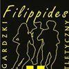 Starogardzki Klub Lekkoatletyczny Filippides