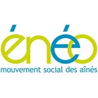 Énéo, mouvement social des aînés