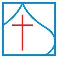 Samorząd Studentów Doktorantów Chrześcijańskiej Akademii Teologicznej