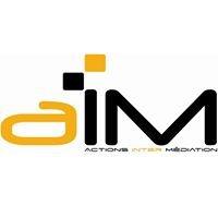 AIM, Formations labellisées Iperia