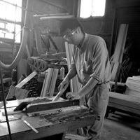 マサコー山口木工